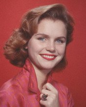This is an image of Photograph & Poster of Lee Remick 298433