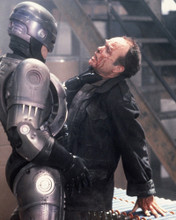 This is an image of Photograph & Poster of Robocop 298444