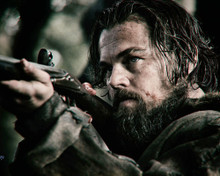 This is an image of Photograph & Poster of Leonardo Dicaprio 298456