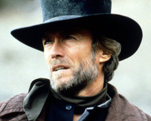 This is an image of Photograph & Poster of Clint Eastwood 298602