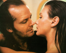 This is an image of Photograph & Poster of The Shining 298614