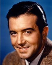 This is an image of Photograph & Poster of John Payne 298532