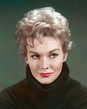 This is an image of Photograph & Poster of Kim Novak 298538