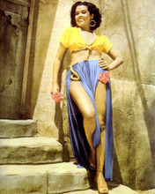 This is an image of Photograph & Poster of Lena Horne 298539