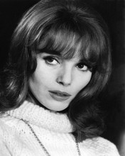 This is an image of Photograph & Poster of Elsa Martinelli 103094