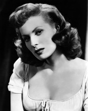 This is an image of Photograph & Poster of Maureen Ohara 103101