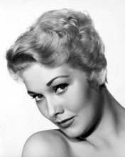 This is an image of Photograph & Poster of Kim Novak 103123