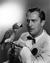 This is an image of Photograph & Poster of Vincent Price 103130