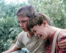 Prints & Posters of Stand by Me 298631