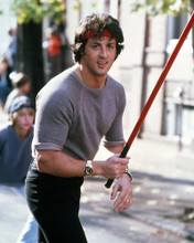 This is an image of Prints & Posters of Sylvester Stallone 298680