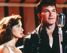 This is an image of Prints & Posters of Dirty Dancing 298687