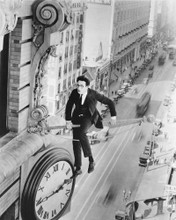This is an image of Prints & Posters of Harold Lloyd 103216