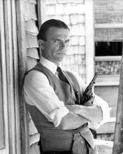 This is an image of Prints & Posters of Sam Neill 103220