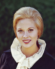 This is an image of Prints & Posters of Faye Dunaway 298732