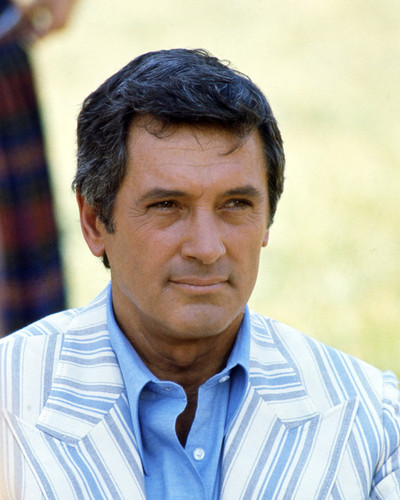 This is an image of Prints & Posters of Rock Hudson 298757