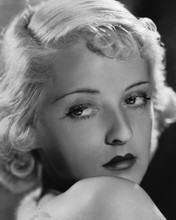 This is an image of Prints & Posters of Bette Davis 103248