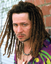 This is an image of Prints & Posters of Gary Oldman 298812