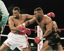 This is an image of Prints & Posters of Mike Tyson 298816