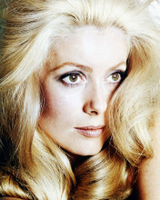 This is an image of Prints & Posters of Catherine Deneuve 298828