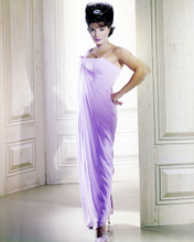 This is an image of Prints & Posters of Connie Francis 298832