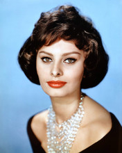 This is an image of Prints & Posters of Sophia Loren 298863