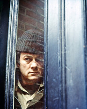 This is an image of Prints & Posters of Tony Curtis 298865
