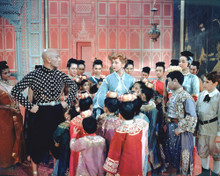 This is an image of Prints & Posters of The King and I 298882