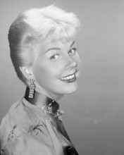 This is an image of Prints & Posters of Doris Day 103256