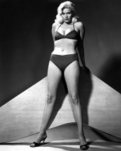 This is an image of Prints & Posters of Jayne Mansfield 103257