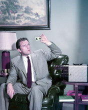 This is an image of Prints & Posters of Richard Burton 298903
