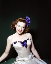 This is an image of Prints & Posters of Judy Garland 298912