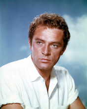 This is an image of Prints & Posters of Richard Burton 298938