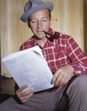 This is an image of Prints & Posters of Bing Crosby 298940