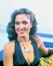 This is an image of Prints & Posters of Erin Gray 298991