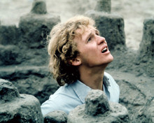 This is an image of Prints & Posters of Peter Firth 298994