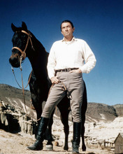 This is an image of Prints & Posters of Gregory Peck 299015