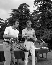 This is an image of Prints & Posters of The Persuaders 103269