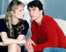 This is an image of Prints & Posters of Risky Business 299043