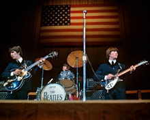 This is an image of Prints & Posters of The Beatles 299045