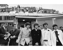 This is an image of Prints & Posters of The Beatles 103393