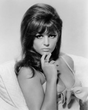 This is an image of Prints & Posters of Claudia Cardinale 103388