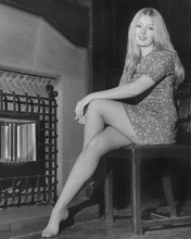 This is an image of Prints & Posters of Mary Hopkin 103298