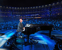 This is an image of Prints & Posters of Billy Joel 299097