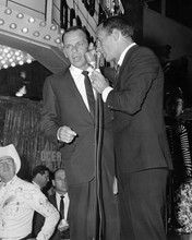 This is an image of Prints & Posters of Frank Sinatra 103461