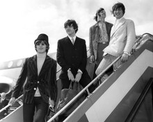 This is an image of Prints & Posters of The Beatles 103447