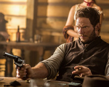 This is an image of Prints & Posters of Chris Pratt 299135
