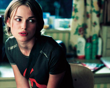 This is an image of Prints & Posters of Keira Knightley 299123