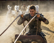 This is an image of Prints & Posters of Ben-Hur 299144