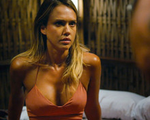 This is an image of Prints & Posters of Jessica Alba 299148