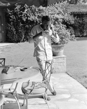 This is an image of Prints & Posters of Steve McQueen 103545